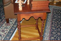 gothic_table